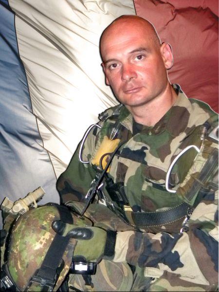 Afghanistan : décès du Ltt Valéry Tholy, du 17 éme RGP dans In Mémoriam toll