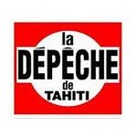 97237139_la_depeche_de_tahiti-150x150