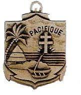 insigne-du-regiment-d-infanterie-de-marine-du-pacifique-nouvelle-caledonie_article_demi_colonne