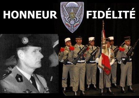 ORAISON FUNEBRE DU CDT HELIE DENOIX DE SAINT-MARC dans In Mémoriam hommageaheliedenoixdesaintmarc