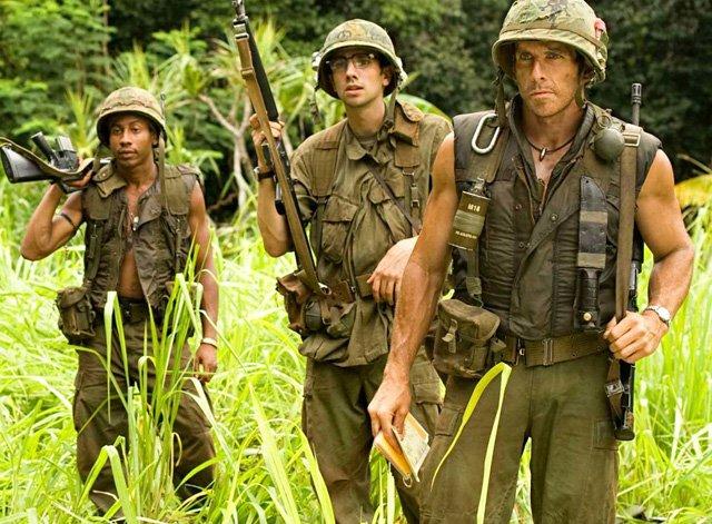 UNIFORMES US GUERRE DU VIET-NAM dans UNIFORMES tropic11
