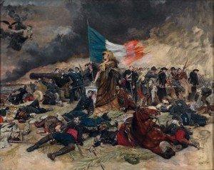 COMPRENDRE LA GUERRE DE 1870