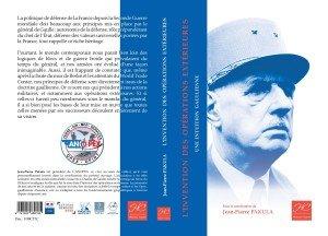 Couv de Gaulle et les Opex_06