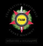 FNAM_m
