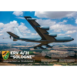 raids-aviation-n054 (1)