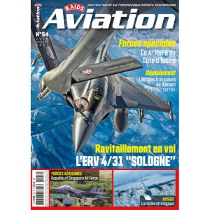 raids-aviation-n054